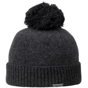 Giesswein Sonneneck Hat anthracite
